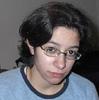 lilitalks userpic