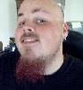 mojo_the_man userpic