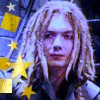lilly_lazer userpic