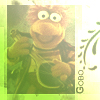 Holly: fraggle6-dark_illusen