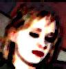 mistressrhia userpic