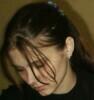 pessimistka userpic