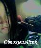 obnoxiouspunk userpic