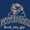 flood_city_guy userpic