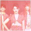 dollheart22 userpic