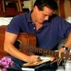 Guitar!Fraser