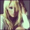pcgurl4eva userpic
