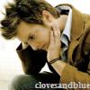 clovesandblue userpic