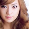 ayu_hamasaki userpic