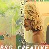 BSG Creative