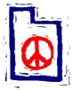 Peace Utah