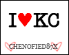 chenofied87x userpic