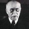 i_am_not_petain userpic