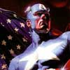 Captain America [userpic]