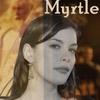 just_myrtle userpic