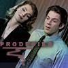 Lindsey: prodegies with lilah