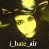 i_hate_air userpic