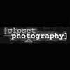closetphoto userpic