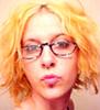 deceasedbeauty userpic