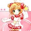 Chloe: CCS chibi Sakura - hockeyluvr2003