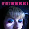 midniteskai userpic