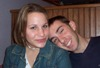 vivaciousone userpic