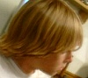 scoott2001 userpic