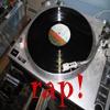 timfag13 userpic