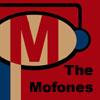 mofones userpic
