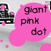 giantpinkdot userpic