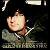 sangria_stars userpic