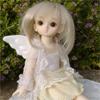 Ailani - perfect little angel