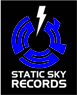 static_sky userpic