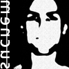 mencus userpic