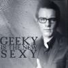 Ewan Geeky