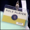 Misc :: Role Player Tag