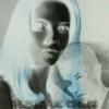 lostparagon userpic