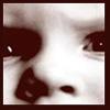 manicdepressed userpic