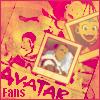 avatar-fans