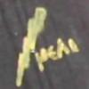meli88 userpic