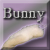 the_bunny_13 userpic