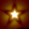 starlitskin userpic