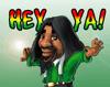 J, Volume 2: Hey Ya!