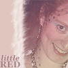 Little Red: ether