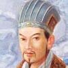 kong_ming userpic