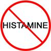 histamines suck
