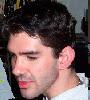 jeffriguez userpic