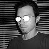 1337lonewolf userpic