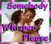 somebodywhisper userpic