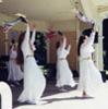 worshipdancer userpic